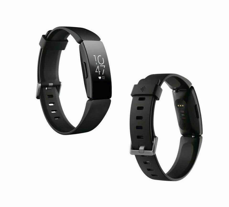Fitbit Inspire Watch